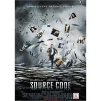Source Code - Kaynak Kodu