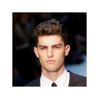 2012'nin En Trend Saç Modelleri