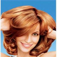 Saçlarınıza Güç Verecek Yöntemler