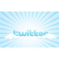 Twitter'ın İos Sürümüne Güncelleme