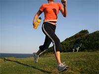 7 Adımda Daha Hızlı Bir Metabolizma