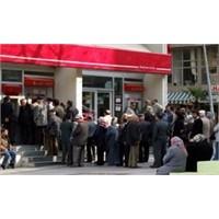 İhbar Tazminatı Banka Kanalı İle Ödenmek Zorunda