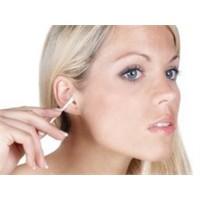 Kulak Temizleme Zararlı Mı?