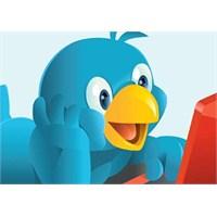 Twitter'ın Türkiye Karnesi