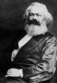 Marksizm Ve Demokrasi