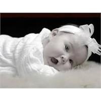 En çok kullanılan kız bebek isimleri