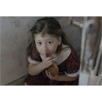 Vizyona Giren Filmler : 9 Ağustos