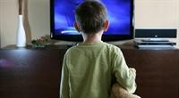 Çocuğum Ne Kadar Tv İzleyebilir ?