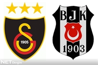 Fenerbahçe'ye Borsada Fark Attılar