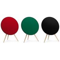 Bang & Olufsen'den Yeni Yıl Renkleri