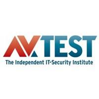 Aralık 2012' Nin En İyi Antivirüsleri Listesi!