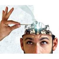 İnternet + Sosyal Stres = Psikopati