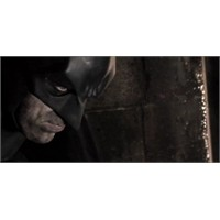 Batman Kısa Filmi: Seeds Of Arkham
