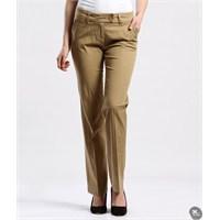 Colezione Pantolon Modelleri