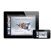 İphone- İpad Ve Uygulama Uyumlulukları