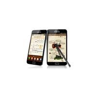 Müjde Samsung Galaxy Note İçin Android 4.0 Geliyor