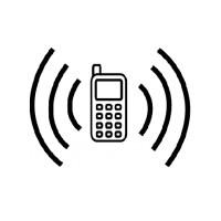 Cep Telefonlarının Zararlarından Nasıl Korunuruz?