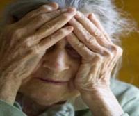 Yüksek Gerilim Hatları Alzheimerı Tetikliyor