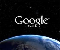 Google Bunudayaptı!