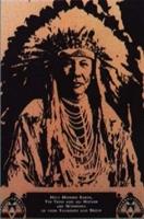 Kızılderılı Seattle Reısı  Nın Beyaz Adama Mektub