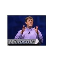 Microsoft' Taki Büyük Yanlışlık!
