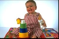 Bebek Piskolojisi