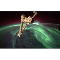 Uzay Resimleri Ve Fotoğrafları