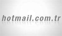 Hotmail.com.tr Açıldı Mail Adresinizi Kaptırmayın!