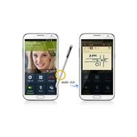 Samsung Galaxy Note İi İncelemesi