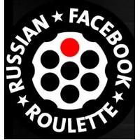 Facebook Ruleti