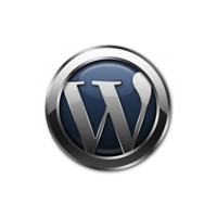 Wordpress Akismet Eklentisi Kurulumu
