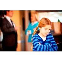 Çocuğu Ebeveyn Stresinden Uzak Tutmanın Yolları