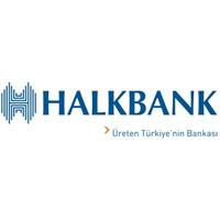 Kobi'lere Enerji Verimliği Kredisi Halkbank'tan