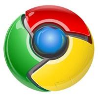 Google Chrome'un Yeni Sürümü Çıktı - Chrome 19