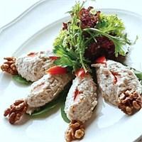 Kafkas Mutfağı / Caucasus Cuisine