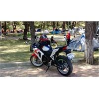 Motofest 2013 Manavgat- Antalya