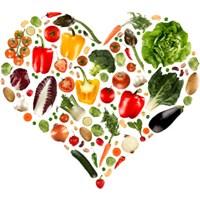 Dukan Diyeti'nde 100 İzinli Gıda