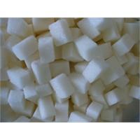 Şekerin Olumsuz Etkileri Ve Çocuklar