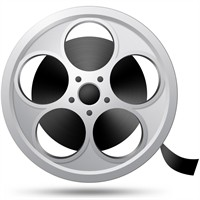2011 Filmlerinin İmdb Performans