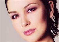 Catherine Zeta-jones un Makyaj Taktikleri