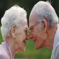 Alzheimer Hastalığı Nasıl Anlaşılır ??