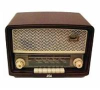 Radyo Yayını Nasıl Kaydedilir
