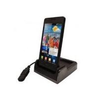 Galaxy S 2 Desktop Dock'a Bir Göz Atalım