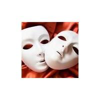 Devlet Tiyatroları '27 Mart'ta Ücretsiz