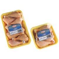 Fırında Cıtır Tavuk Nasıl Yapılır?