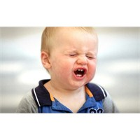 Çocuklar Neden Geç Konuşur ?