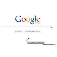 Google Ve Yandex'den 10 Kasım İçin Karanfil Geldi!