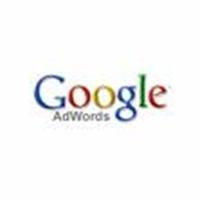 Google Adwords Üstünlükleri Nelerdir