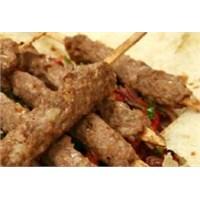 Oktay Ustadan Nefis Padişah Kebabı