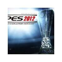 2012'nin En Güzel Demosu Pes 2012 Demo!